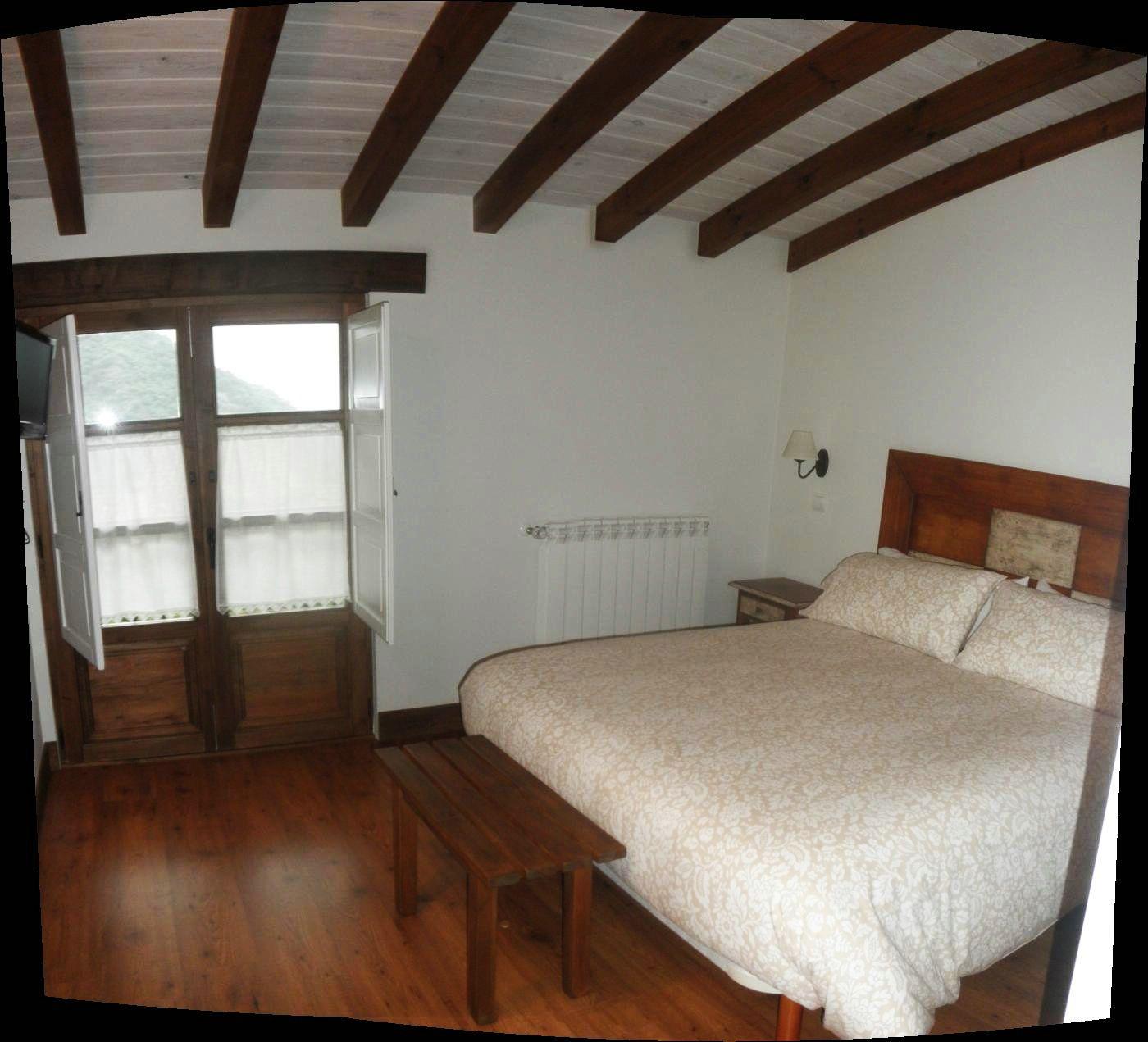 Habitación 7, Casa Fidela