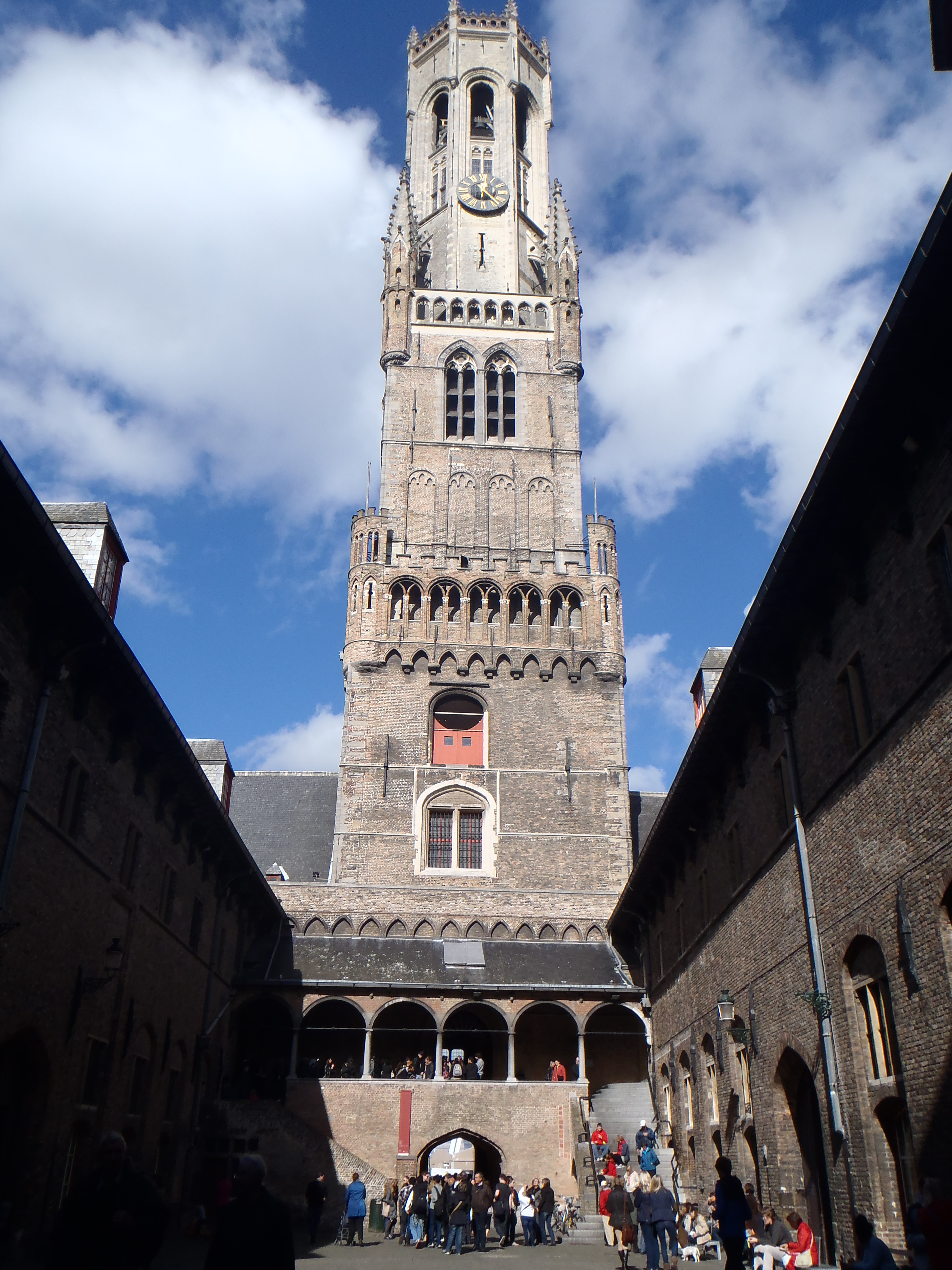 torre-belfort