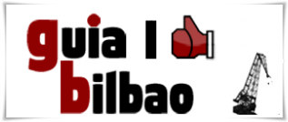 ilikebilbao