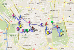 Pincha en el mapa para verlo en GoogleMaps