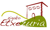 ZIGAKO ETXEZURIA
