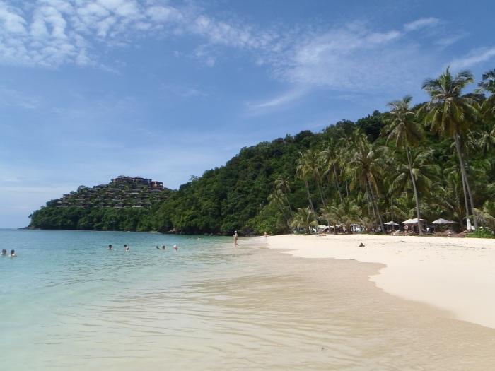 Playa Phuket
