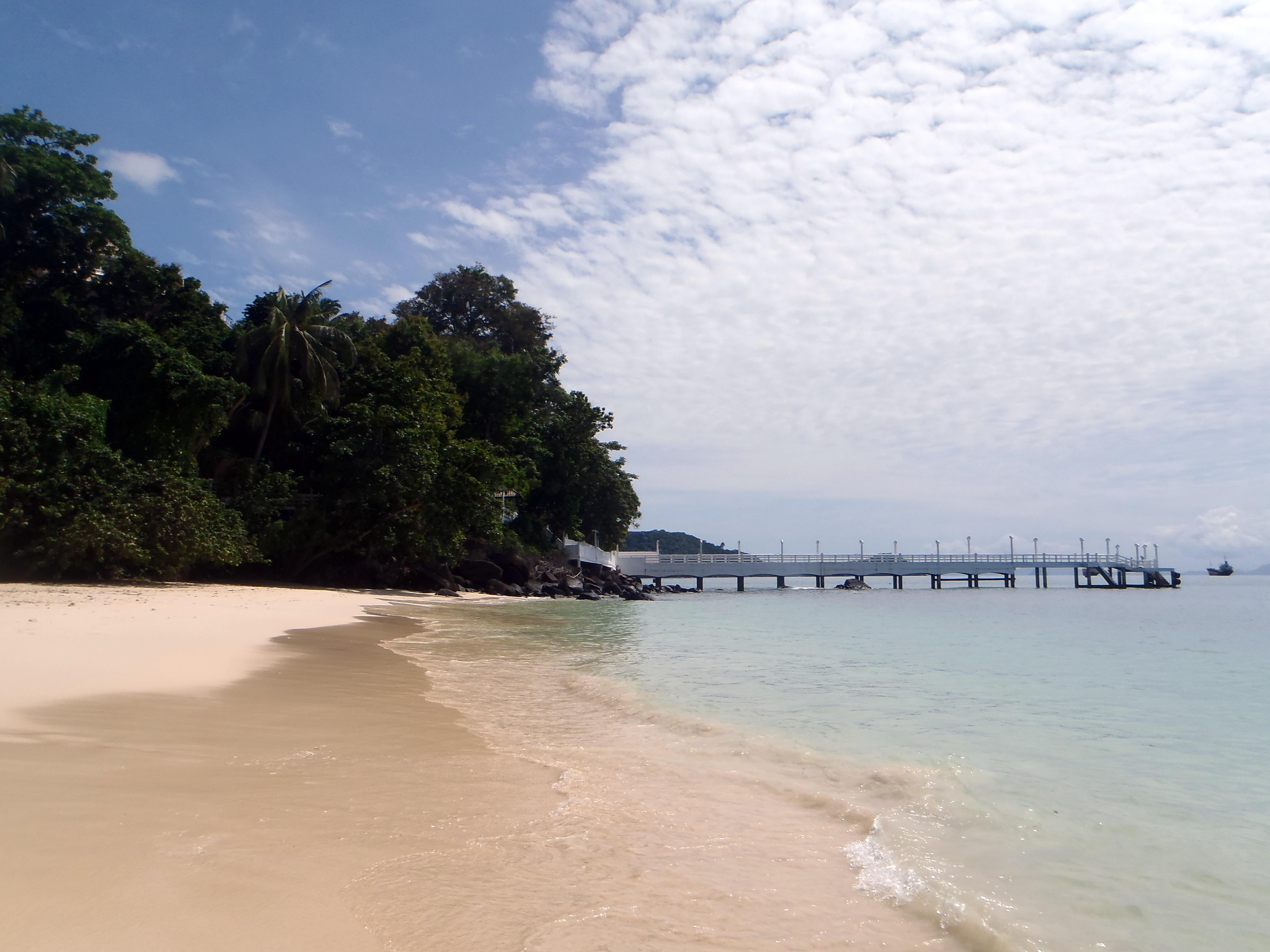 Playa Hotel Phuket